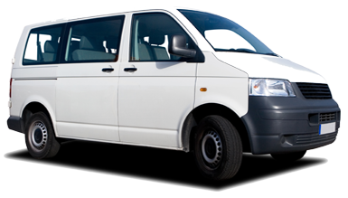 airport shuttle auckland